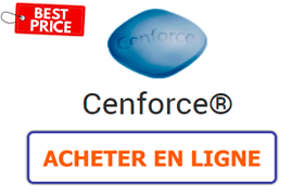 Cenforce 100